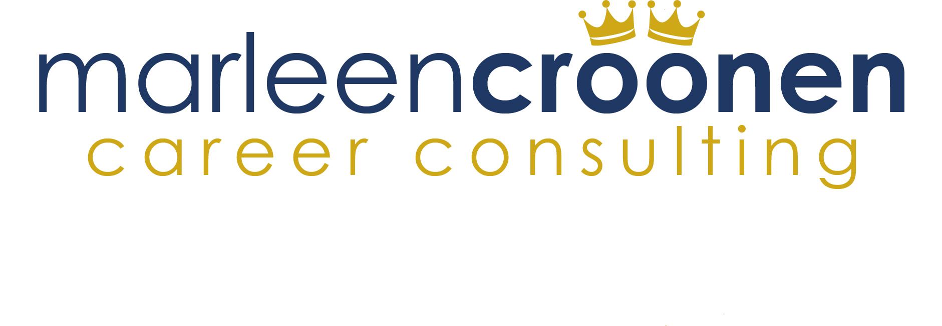 logo Croonen Career Consulting