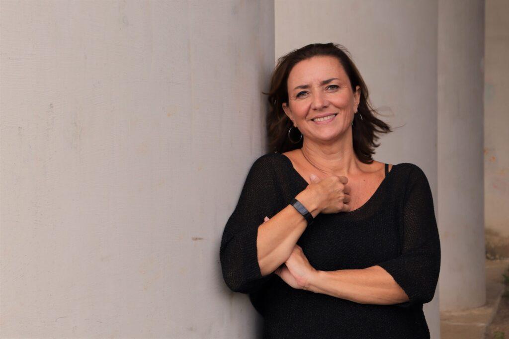 Marleen Croonen Career Consulting